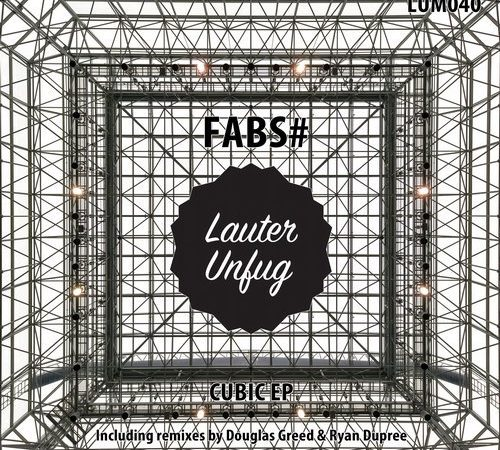 LUM040 Fabs# Cubic EP